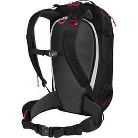 Mammut Nirvana Pro S Backpack 30l black